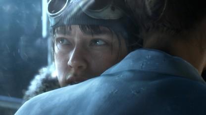 Российский офис Electronic Arts — всё... Что мы (и другие хорошие люди) об этом думаем