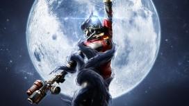 Prey: Mooncrash. Луна и впрямь суровая хозяйка