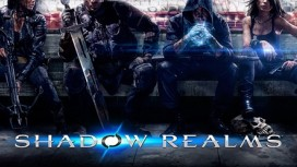 Gamescom 2014: Shadow Realms