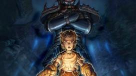Вспоминаем сказочную трилогию Fable. Каких Героев знали в Альбионе?