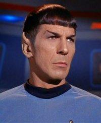Ждем: Star Trek Online