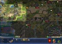 """Руководство и прохождение по """"Sid Meier's Civilization 4: Beyond the Sword"""""""