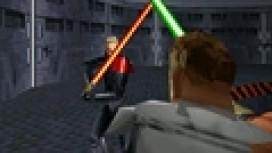 Звездные похороны. «Игромания» отдает дань памяти безвременно почившей LucasArts