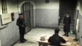 Архивы НКВД: Охота на фюрера. Операция «Бункер»