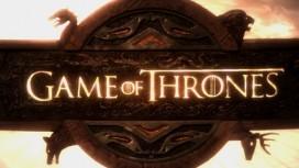Рецензия на Game of Thrones: Episode One — Iron from Ice. Только для своих