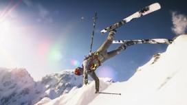 Бета Steep: лучше гор могут быть только горы, которые всегда рядом