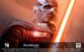 "Руководство и прохождение по ""Star Wars: Knights of the Old Republic"""