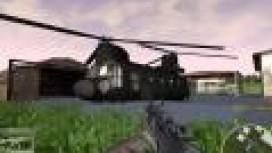 Киберспорт. Joint Operations