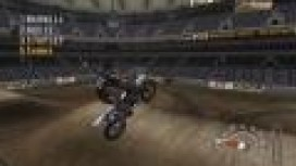MX vs. ATV Unleashed: Битвы внедорожников