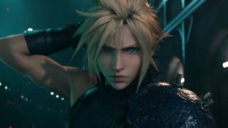 Всё, что нужно знать о Final Fantasy VII Remake
