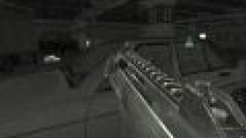 "Последние минуты ""Радуги"". Tom Clancy's Rainbow Six: Lockdown"