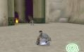 "Руководство и прохождение по ""Soul Reaver 2: Legacy of Kain"""