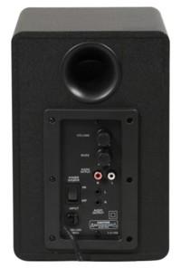 Тестирование акустической 2.1-системы SVEN MS-908