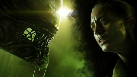 Семь причин пройти и полюбить Alien: Isolation