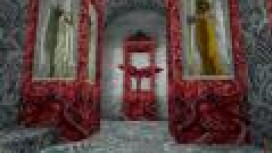 Руководство и прохождение по 'Requiem: Avenging Angel'