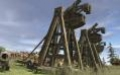 Первый взгляд. Medieval II: Total War