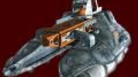 Руководство и прохождение по 'Fallout 3: Operation Anchorage'