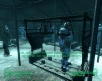 "Руководство и прохождение по ""Fallout 3: Operation Anchorage"""