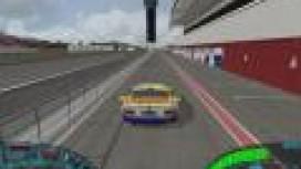 Отечественные локализации. GTR: Автогонки FIA в классе GT