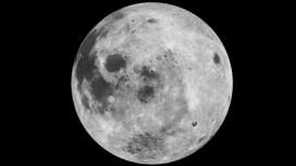 Наука и Anno 2205. Что на самом деле можно добывать на Луне?
