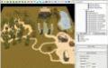 Редактор титанов. Создание уровней для Titan Quest