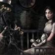 Последний штрих. Обзор Layers of Fear: Inheritance