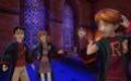 Краткие статьи. Harry Potter and the Chamber of Secrets