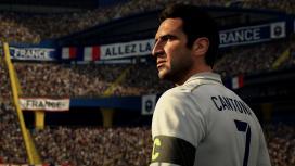 FIFA 21. Никакого некст-гена. Впечатления с закрытой презентации