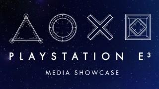 Что будет с PlayStation? Обратная совместимость, российский рынок и VR. Интервью с Е3 2017
