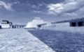 """Руководство и прохождение по """"Ацтеки: Проклятие Золотого Города"""""""