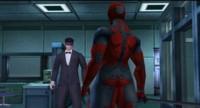 Metal Gear – история величайшей игровой серии современности