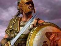 Редактор титанов. Создание уровней для Titan Quest, часть 2