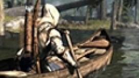 Такое мое кредо. Выжимка E3-информации об Assassin's Creed 3 и ее портативном ответвлении