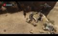 """Руководство и прохождение по """"Assassin's Creed Director's Cut Edition"""". Часть 1"""