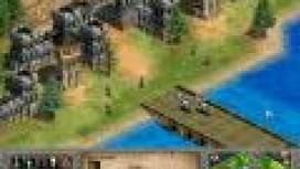 Руководство и прохождение по 'Age Of Empires II: The Age Of Kings'