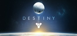 Gamescom-2013: Destiny