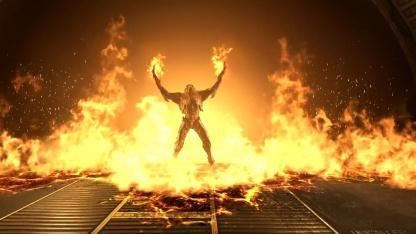 Во что поиграть + лучшие скидки недели. Doom Eternal, Animal Crossing: New Horizons и Exit the Gungeon