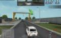 Вердикт. 2 Fast Driver