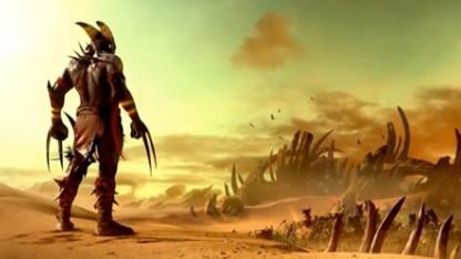 15 игр с Sony Showcase в Лондоне, часть первая