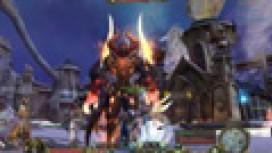 Руководство и прохождение по 'Aion: The Tower of Eternity'