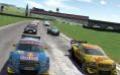 Первый взгляд. Race Driver 2: The Ultimate Racing