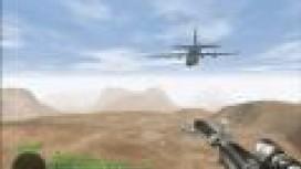 Краткие обзоры. Delta Force: Task Force Dagger
