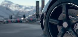 Gamescom-2013: DriveClub