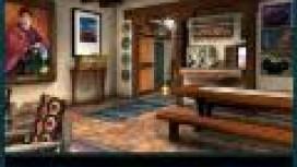 Руководство и прохождение по 'Nancy Drew: The Secret of Shadow Ranch'