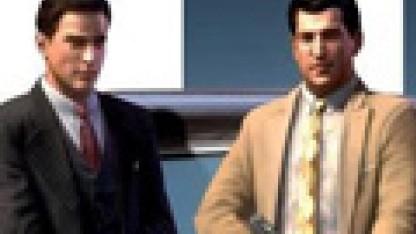 Руководство и прохождение по 'Mafia 2'