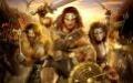 Играем. Age of Conan: Hyborian Adventures