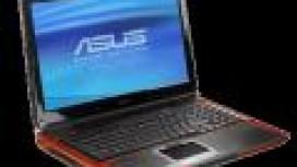 Тестирование игрового ноутбука ASUS G50V