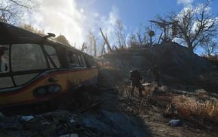 E3 2015: игры, которые мы ждем больше всего (часть 1)