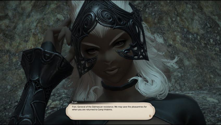 Почему все бегут из WoW в Final Fantasy XIV и чем она хороша?