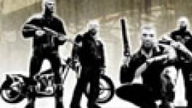 Руководство и прохождение по 'Grand Theft Auto IV: The Lost and Damned'